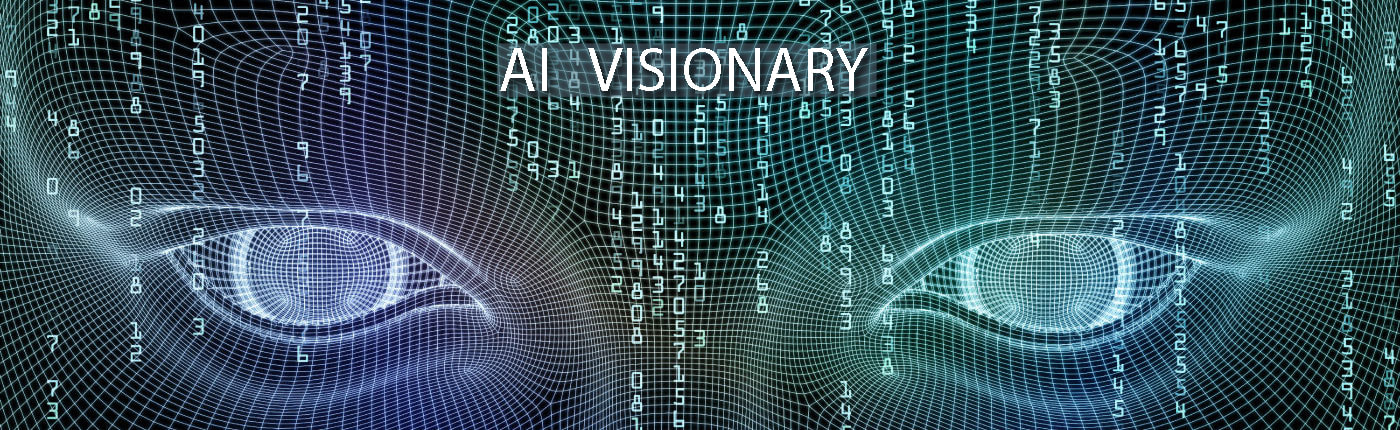 Artificial intelligence (Ai) visionary – arthur samuel
