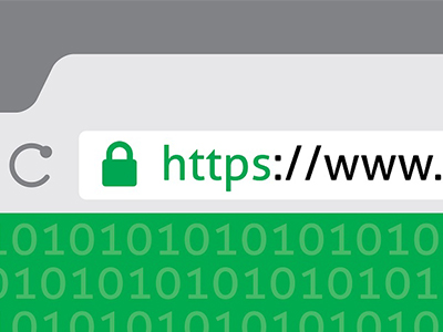 Safe websites and why HTTPS is important to your site